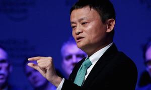 https://kinhdoanh.vnexpress.net/tin-tuc/thuong-mai-dien-tu/jack-ma-chon-dai-ly-uy-quyen-o-viet-nam-cho-alibaba-3652233.html