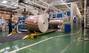 Tetra Pak khởi công nhà máy sản xuất bao bì 2.500 tỷ đồng