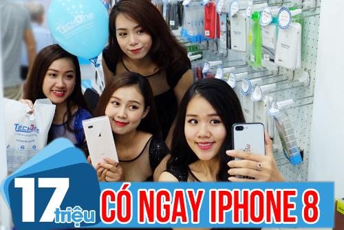 iphone-8-ve-gia-on-dinh-re-hon-mua-tai-singapore-1-6-trieu-dong-2