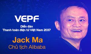 https://kinhdoanh.vnexpress.net/tin-tuc/vepf-2017/lan-thu-ba-vnexpress-to-chuc-dien-dan-thanh-toan-dien-tu-viet-nam-2017-3653840.html