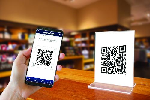 Samsung chính thức cung cấp ứng dụng Samsung Pay tại Việt Nam.
