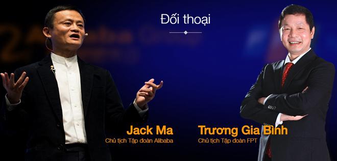jack-ma-tham-du-dien-dan-thanh-toan-dien-tu-viet-nam-2017-1