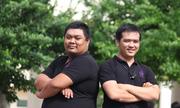 Startup Việt khởi nghiệp từ 'lỗ hổng của ông lớn'