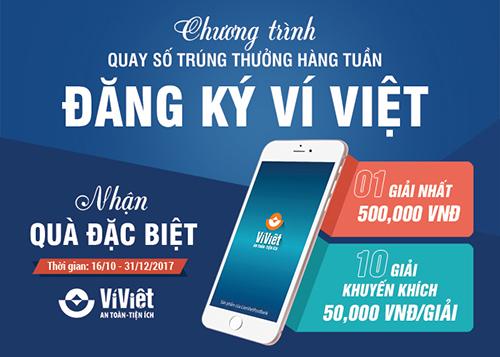 dang-ky-tai-khoan-vi-viet-nhan-qua-den-500000-dong