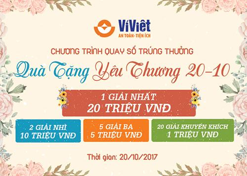 co-hoi-trung-20-trieu-dong-tu-vi-viet-nhan-ngay-20-10