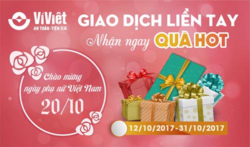 vi-viet-tang-qua-khach-nhan-ngay-phu-nu-viet-nam-20-10