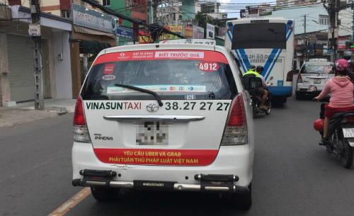 vepr-ngan-can-uber-grab-cho-thay-tam-nhin-han-hep