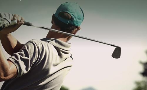 Mọi thắc mắc có liên quan đến chương trình khuyến mại, các thao tác đặt chỗ& khách hàng liên hệ hotline 0913.33.66.33 và/hoặc bidvcard@golfvietnam.com.vn.
