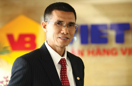 ong-nguyen-thanh-nhung-tro-lai-ghe-ceo-vietbank