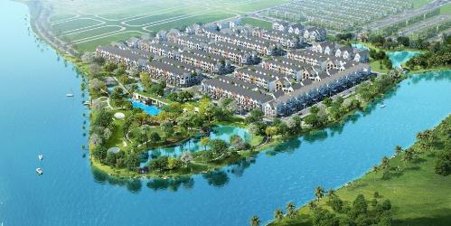 loi-the-khi-dau-tu-vao-du-anpark-riverside-premium-1