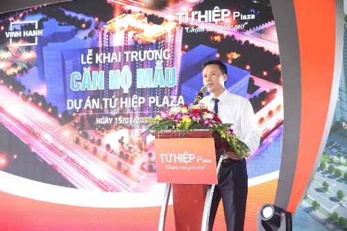 tu-hiep-plaza-du-an-tam-trung-tai-ha-noi-2