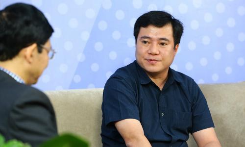 bo-cong-thuong-khong-gop-nhieu-dieu-kien-lam-mot-khi-cat-675-giay-phep-con