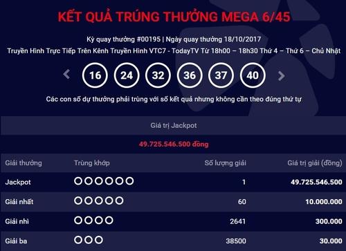 them-khach-hang-trung-jackpot-gan-50-ty-dong