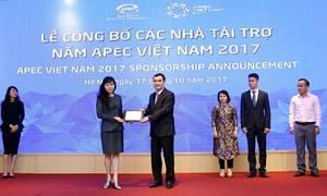 https://kinhdoanh.vnexpress.net/tin-tuc/doanh-nghiep/vang-viet-duoc-chon-chieu-dai-nguyen-thu-tai-apec-2017-3658014.html
