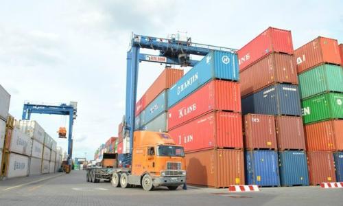 truy-trach-nhiem-vu-213-container-bien-mat-khoi-cang-cat-lai