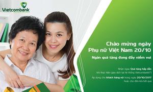 https://kinhdoanh.vnexpress.net/tin-tuc/ebank/tin-khuyen-mai/vietcombank-tang-qua-khach-hang-nu-nhan-ngay-20-10-3658433.html