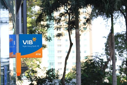 vib-chi-hon-1200-ty-dong-mua-lai-57-trieu-co-phieu-quy