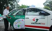 https://kinhdoanh.vnexpress.net/tin-tuc/doanh-nghiep/them-gan-2-000-nhan-vien-vinasun-thoi-viec-3660044.html