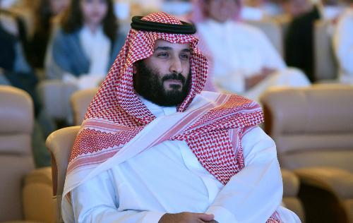 saudi-arabia-len-ke-hoach-xay-sieu-do-thi-500-ty-usd