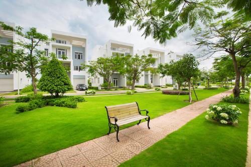 khong-gian-song-xanh-tai-biet-thu-villa-park