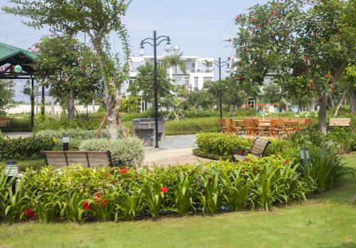 khong-gian-song-xanh-tai-biet-thu-villa-park-1