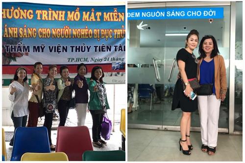 nu-ceo-voi-hanh-trinh-10-nam-cham-chut-cho-phai-dep-2