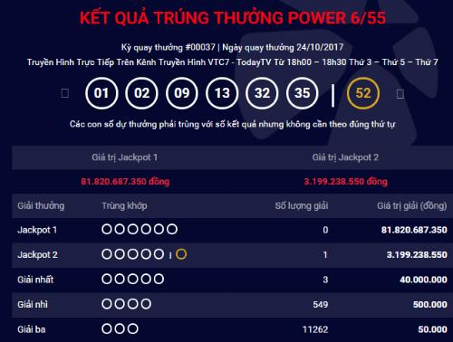 jackpot-2-trung-thuong-lien-tiep-2-ky