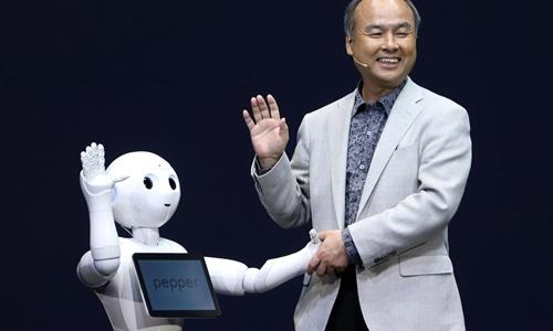 ty-phu-nhat-ban-robot-se-co-iq-10000