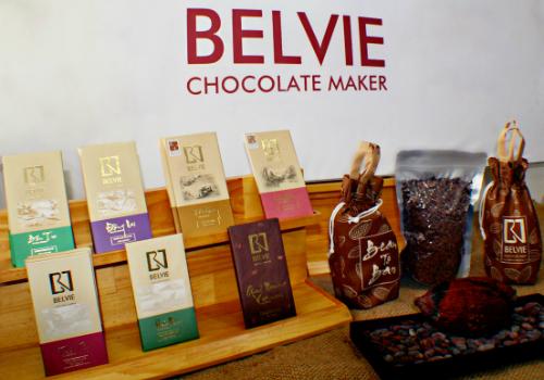 chocolate-viet-gianh-giai-vang-quoc-te