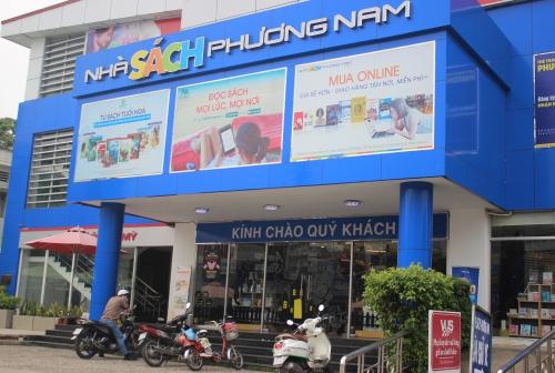 chu-tich-pnc-nhan-thuong-5-ty-dong-khi-nop-don-tu-nhiem