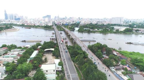 du-an-saigon-riverside-city-ben-song-sai-gon-co-gia-tu-1-28-ty-dong-1
