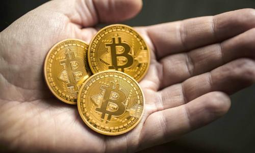 su-dung-bitcoin-co-the-bi-phat-den-200-trieu-dong