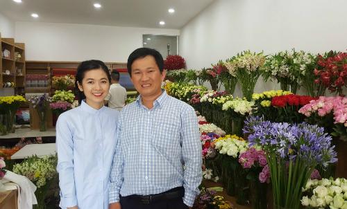 ky-su-cong-nghe-thong-tin-ban-hoa-tuoi-thu-4-ty-moi-thang