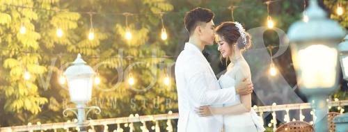 chup-anh-cuoi-phong-cach-han-quoc-tai-wedding-1
