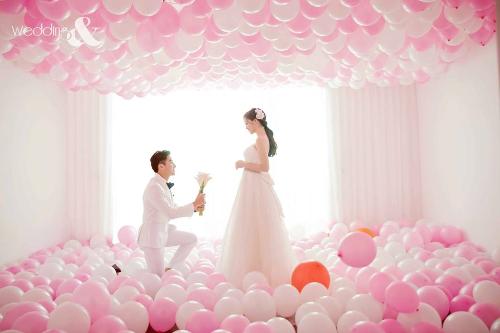 chup-anh-cuoi-phong-cach-han-quoc-tai-wedding