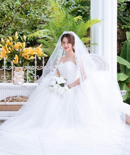 chup-anh-cuoi-phong-cach-han-quoc-tai-wedding-2