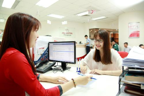 prudential-finance-viet-nam-tang-qua-khach-hang-moi-nhan-ky-niem-10-nam-2