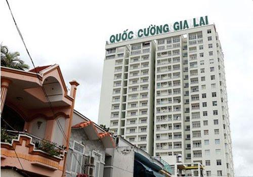 quoc-cuong-gia-lai-lai-dot-bien-nho-ban-cong-ty-con