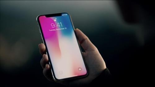 iphone-x-len-ke-tai-viet-nam-dung-3-11-xin-bai-edit-1