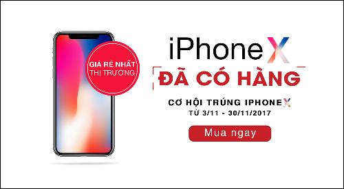 iphone-x-len-ke-tai-viet-nam-dung-3-11-xin-bai-edit-2