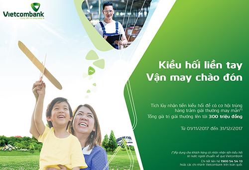 vietcombank-uu-dai-khach-hang-su-dung-dich-vu-kieu-hoi