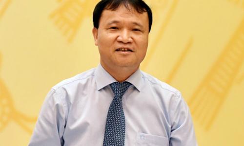thu-truong-cong-thuong-chong-buon-lau-hang-gia-khong-loai-tru-co-bao-ke