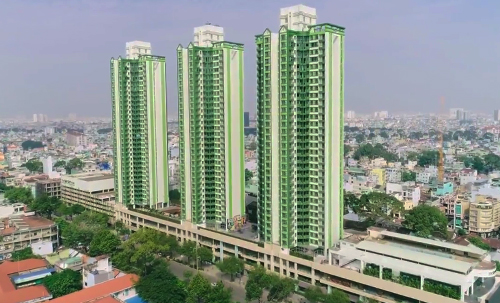 trung-tam-thuong-mai-o-thuan-kieu-plaza-kinh-doanh-tro-lai