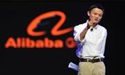 Con đường trở thành ông trùm thanh toán điện tử của Jack Ma