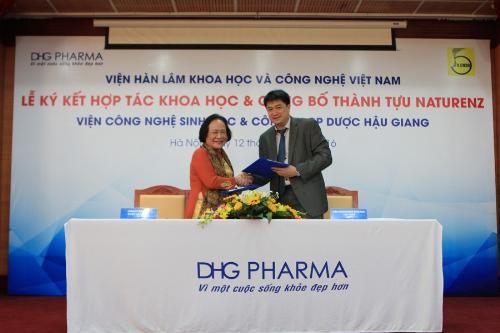 duoc-hau-giang-dat-chat-luong-san-phm-len-hang-dau