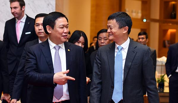 pho-thu-tuong-mobile-payment-se-bung-no-nhu-dien-thoai-di-dong-10-nam-truoc-1