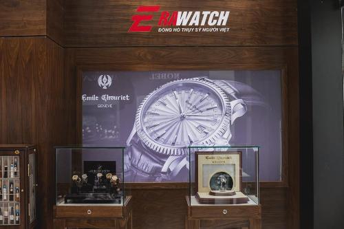 erawatch-khai-truong-boutique-dong-ho-thuy-si-tai-ha-noi