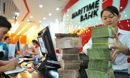 maritime-bank-lai-gan-600-ty-sau-9-thang