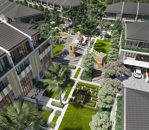 the-mansions-parkcity-lua-chon-ve-khong-gian-song-cao-cap-1