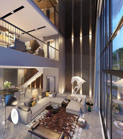 the-mansions-parkcity-lua-chon-ve-khong-gian-song-cao-cap-6